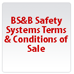 BS&B Safety Systems