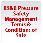 BS&B Pressure Safety